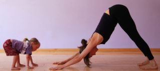 mom-doing-yoga-with-toddler_ezcob8